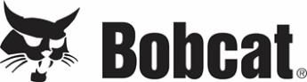 Picture for manufacturer Bobcat